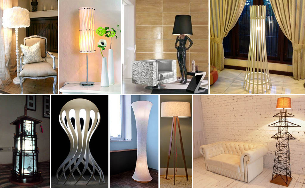 Arte Lamp (АртЛамп) - lustry-shopru