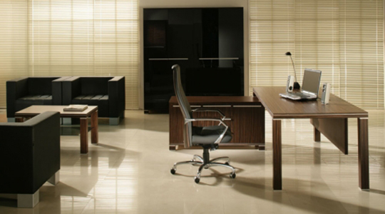 Дизайн интерьера гостиной столовой: кухни столовой, кухни