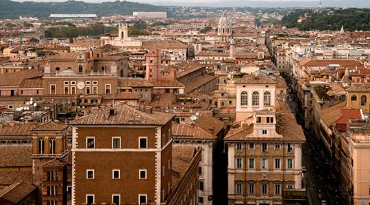 Купить недвижимость италия маратея