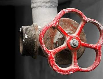 Ржавчина в системе отопления - как избежать коррозии?