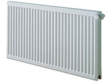 Виды радиаторов отопления и их особенности