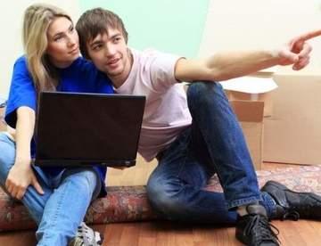 Как спланировать ремонт квартиры?