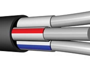 В каких сферах применяется кабель АВВГ?