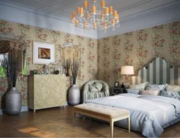 Косметический и капитальный ремонт квартир