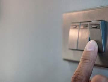 Крышки для выключателей - практичное декоративное решение