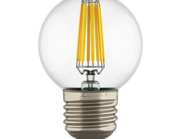 Как выбрать LED-лампу