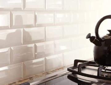 Керамическая плитка Adex