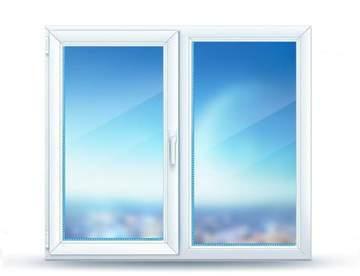 Выбор профиля пластикового окна