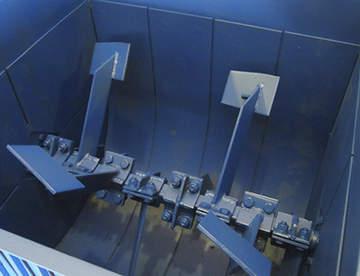 Как выбрать бетоносмеситель?
