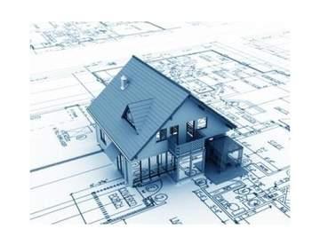 Как выбрать архитектурное бюро
