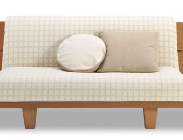 Мягкая мебель на заказ – идеальное решение для оформления квартиры