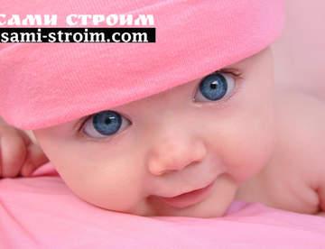 Советы по подбору качественного детского матраса