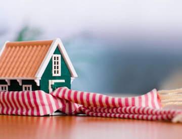 Идеальный микроклимат вашего жилья