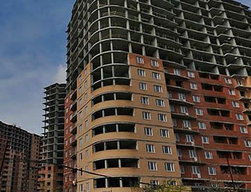 От чего зависит спрос на рынке аренды жилья для сотрудников компаний