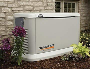 Домашние электростанции: автономное электроснабжение вашего дома