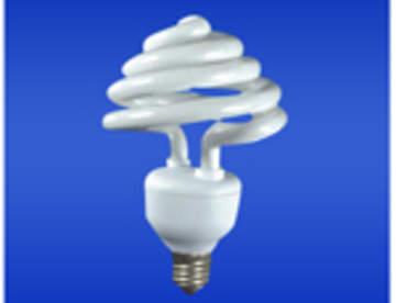 Энергосберегающие лампы. Что нужно знать при их покупке и использовании