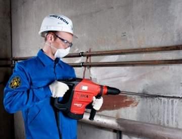Качественная гидроизоляция бетона доступна большинству