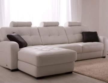 Мягкая мебель для вашего интерьера