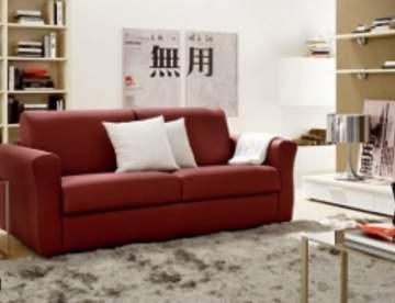 Выбор дивана для вашего дома