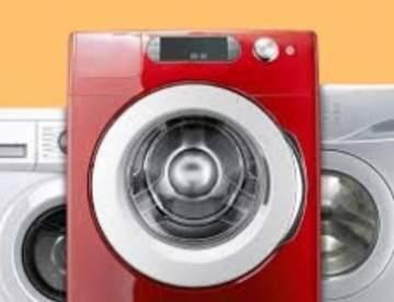 Что нужно знать о стиральных машинах?