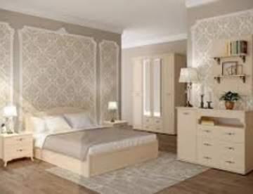 Покупка мебели – недорого и быстро