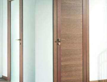 Лучшие производители межкомнатных дверей в Украине