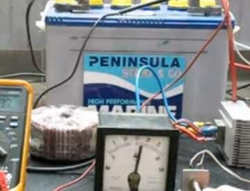 Зарядное устройство для аккумулятора автомобиля: как сделать своими руками, варианты, схемы, правила