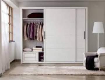 Мебель для всей квартиры