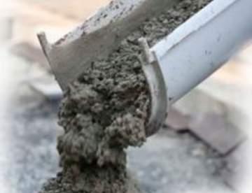 Что нужно учитывать при покупке бетона в Киеве