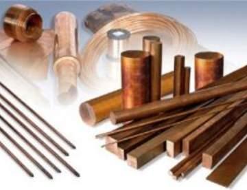 Технология металлопроката