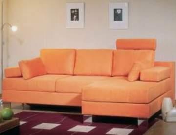 Что влияет на стоимость дивана