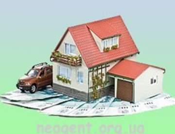 Ипотека и рассрочка: все за и против