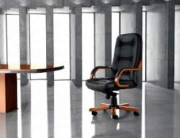 Как правильно выбрать офисное кресло?