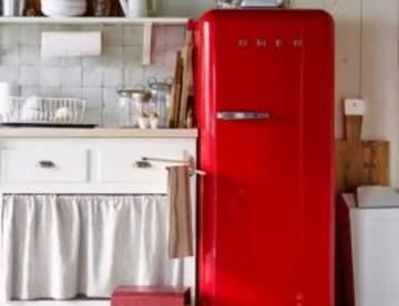 Критерии для выбора холодильника