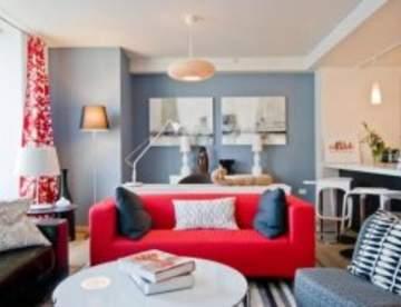 Мебель IKEA для вашего дома