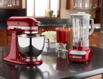 Кухонная техника, о которой вы могли не знать