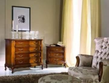 Мебель, приобретенная на годы