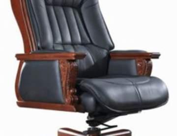 Кресла для руководителей в Харькове