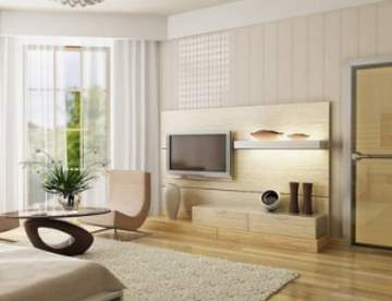 Ковролин или ламинат: что лучше выбрать для комнаты?
