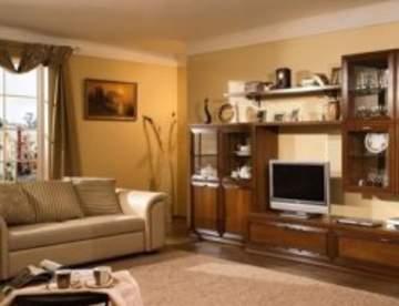 Выбираем мебель для гостиной. Как не ошибиться?