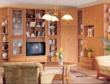 Выбор мебели в Запорожье