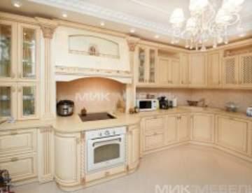 Мебель для кухни производства
