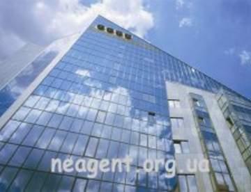 Формирование цен на коммерческую недвижимость в Москве