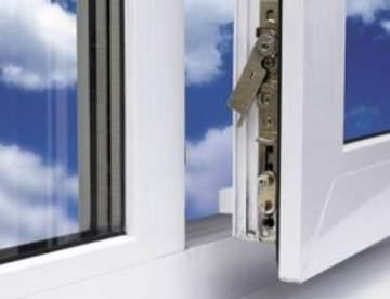 Металлопластиковые окна в современных домах и квартирах