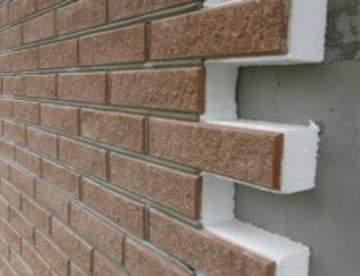 Панели для утепления: использование вариантов для внешней и внутренней отделки зданий