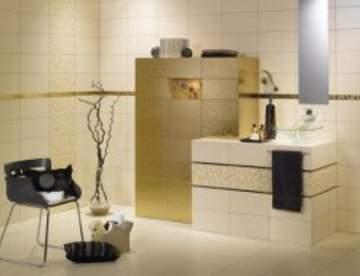 Плитка Aparici - это стиль, качество, красота и долговечность
