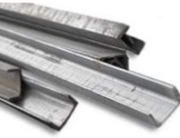 Металлопрокат - ищем баланс цены и качества.