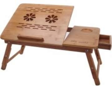 Столик для ноутбука – жизненная необходимость