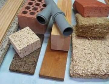 Качественные строительные материалы по оптовой цене
