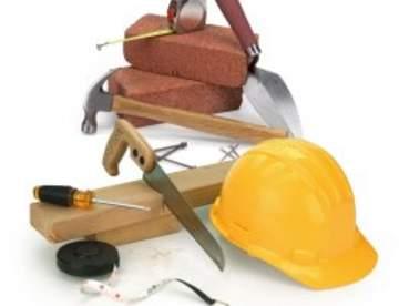Продажа стройматериалов на портале AllBiz Украина